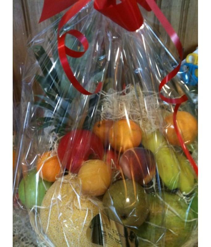 Fruit Selection Hamper