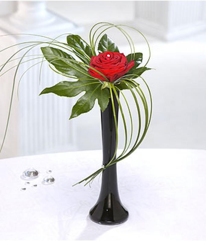 Beautiful - Simple elegance