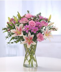 Value Bouquets
